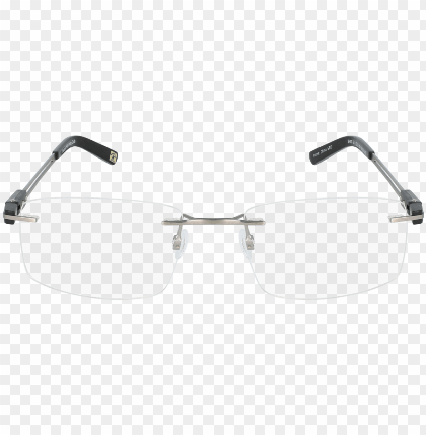 free PNG b bhpc 65 men's eyeglasses - plastic PNG image with transparent background PNG images transparent