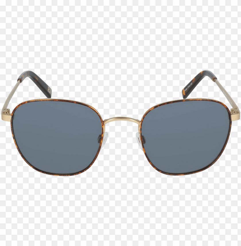 free PNG b bhpc 80s women's sunglasses - beverly hills sunglasses PNG image with transparent background PNG images transparent