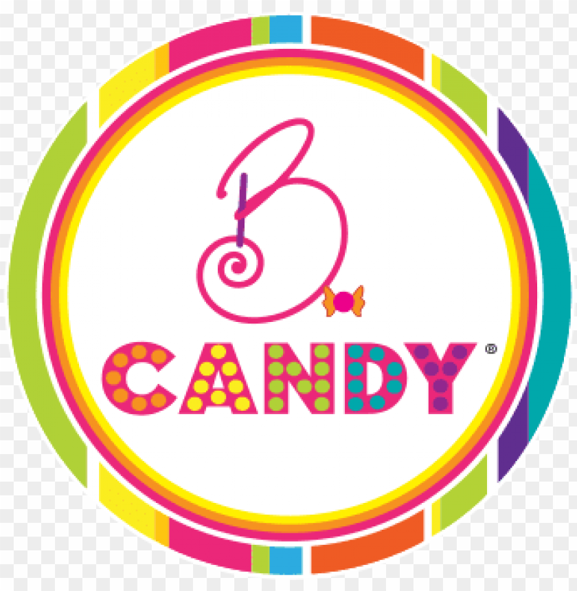 free PNG b candy is an all desserts, sweet tooth fantasy the - b candy PNG image with transparent background PNG images transparent