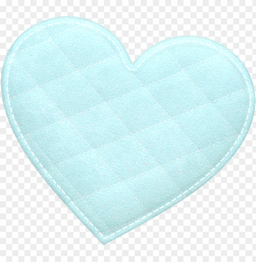 free PNG b *✿* stuffed with love love heart, happy heart, heart PNG image with transparent background PNG images transparent
