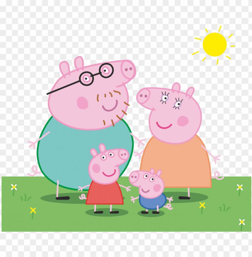 Ba250 De Imagens Peppa Pig Png Peppa Pig World Logo Png