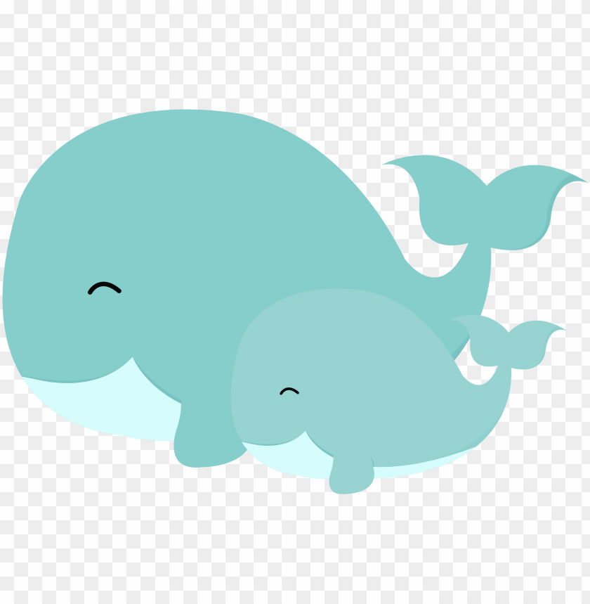 Baby Animals Png Picture Mom And Baby Animal Clipart Png Image With Transparent Background Toppng