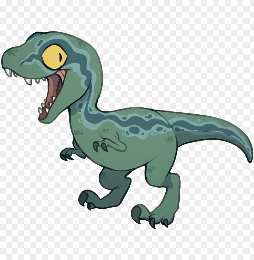 free PNG baby blue jurassic world dinosaurs, jurassic park world, - baby blue jurassic world PNG image with transparent background PNG images transparent