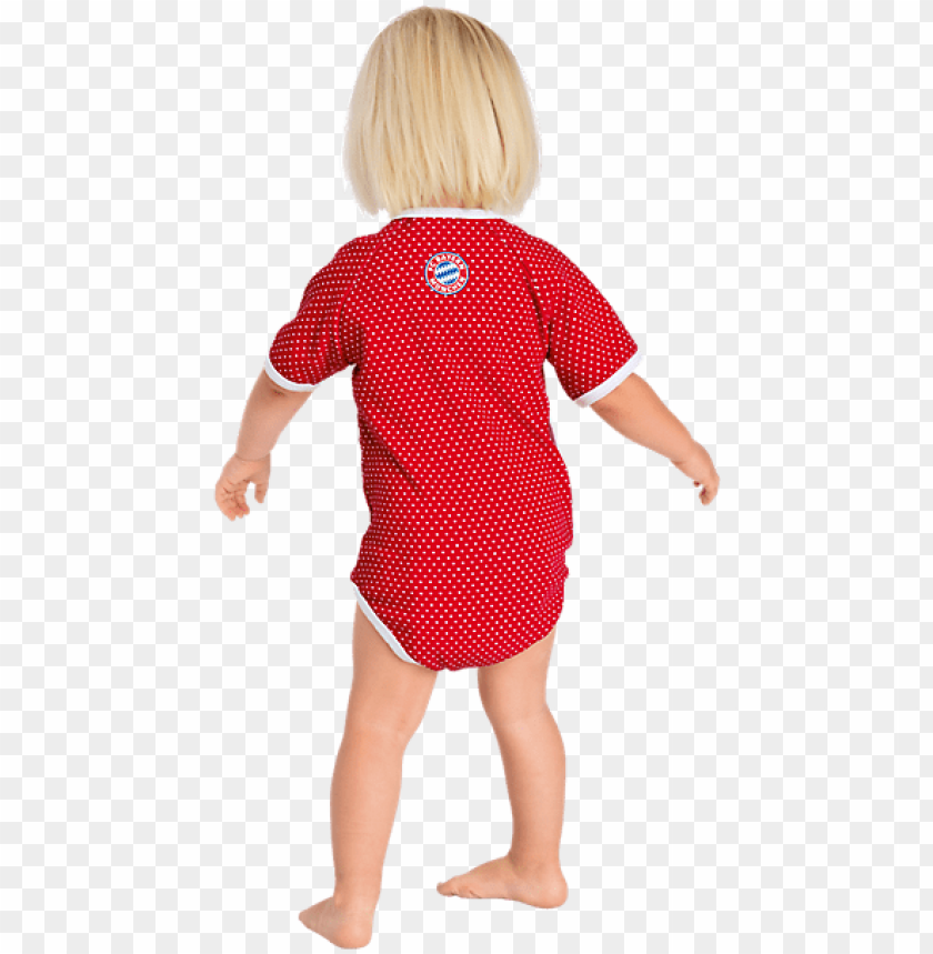 free PNG baby body disney minnie mouse - toddler PNG image with transparent background PNG images transparent