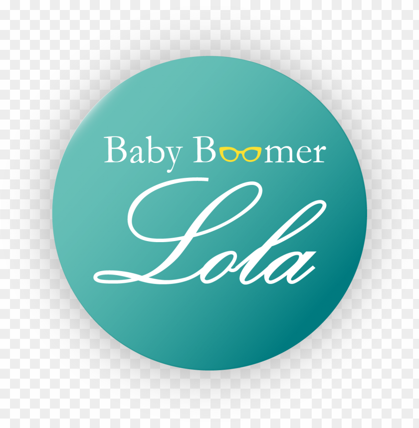 free PNG baby boomer lola PNG image with transparent background PNG images transparent