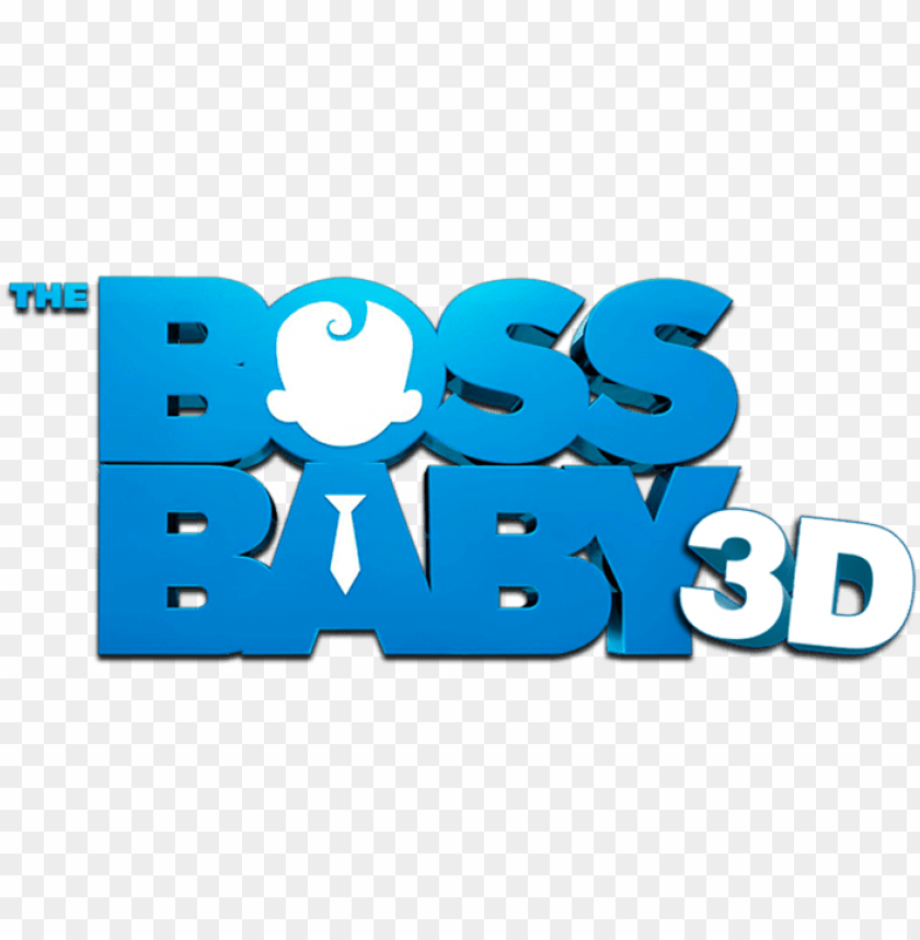 Baby Boss Png Image With Transparent Background Toppng