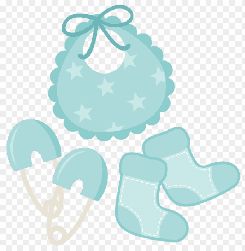 free PNG baby boy set svg scrapbook cut file cute clipart files - free baby svg cutting files PNG image with transparent background PNG images transparent