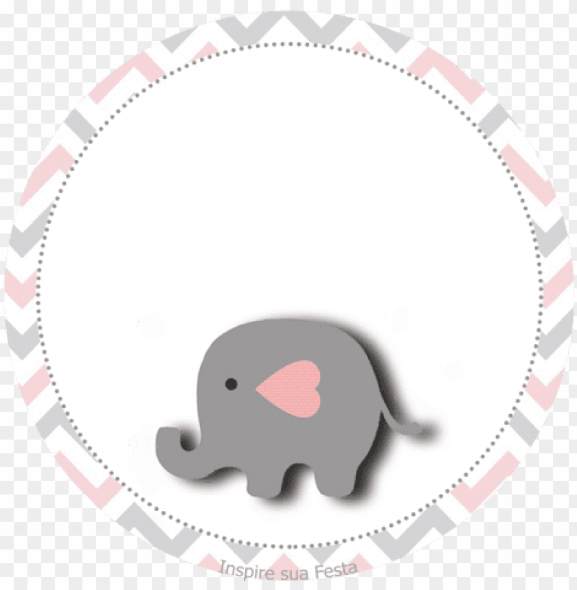 free PNG baby boy shower, elephant baby showers, baby shower - para baby shower elefante bebe PNG image with transparent background PNG images transparent