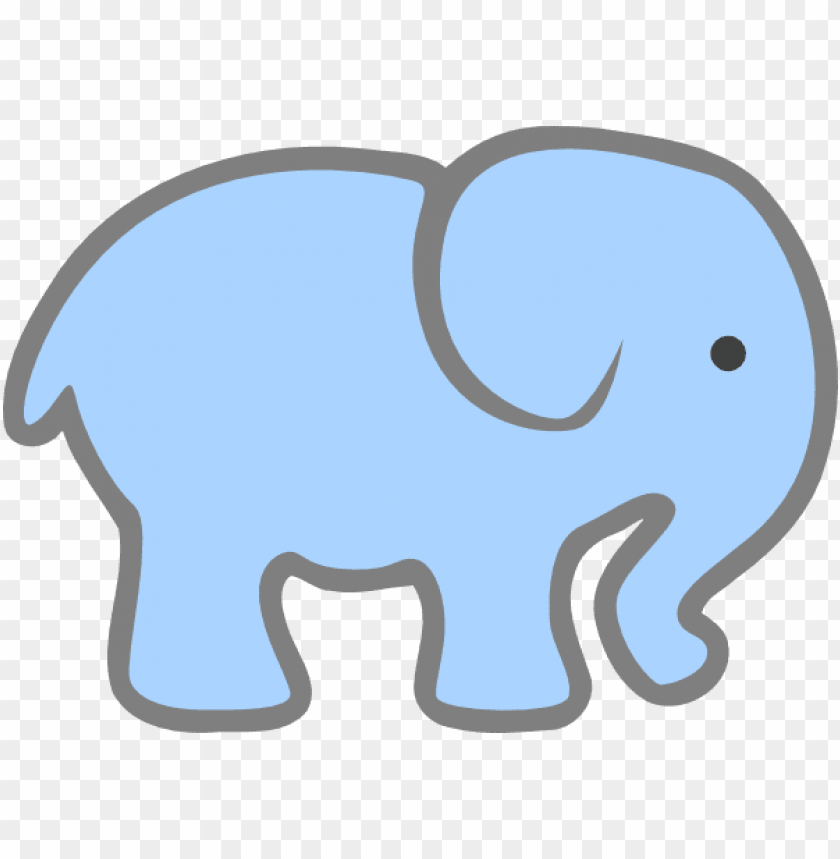 Baby Elephant Png Image With Transparent Background Toppng Search more hd transparent baby elephant image on kindpng. baby elephant png image with