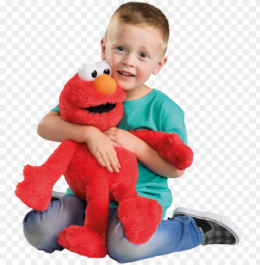 free PNG baby elmo PNG image with transparent background PNG images transparent