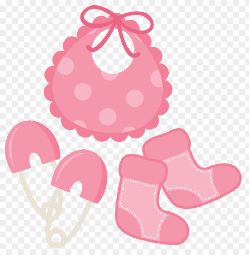 free PNG baby girl PNG image with transparent background PNG images transparent