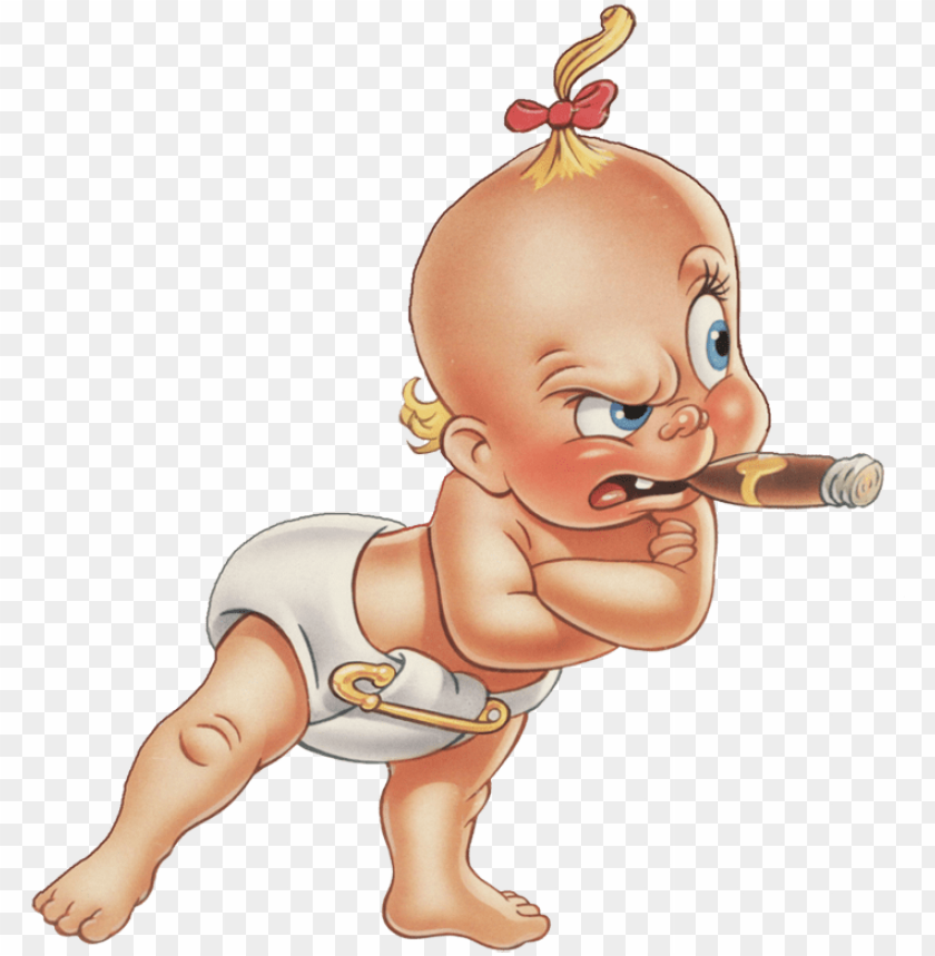 free PNG baby herman - framed roger rabbit characters PNG image with transparent background PNG images transparent