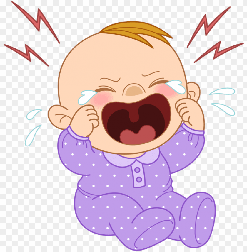 free PNG baby images, baby pictures, baby drawing, cartoon drawings, - baby crying cartoon PNG image with transparent background PNG images transparent