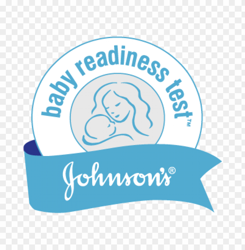 free PNG baby readiness test vector logo PNG images transparent