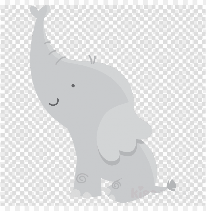 Baby Shower Elephant Png Image With Transparent Background Toppng Almost files can be used for commercial. baby shower elephant png image with