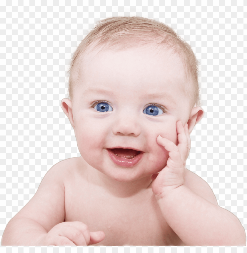 free PNG baby-sorrindo - cute baby boy PNG image with transparent background PNG images transparent