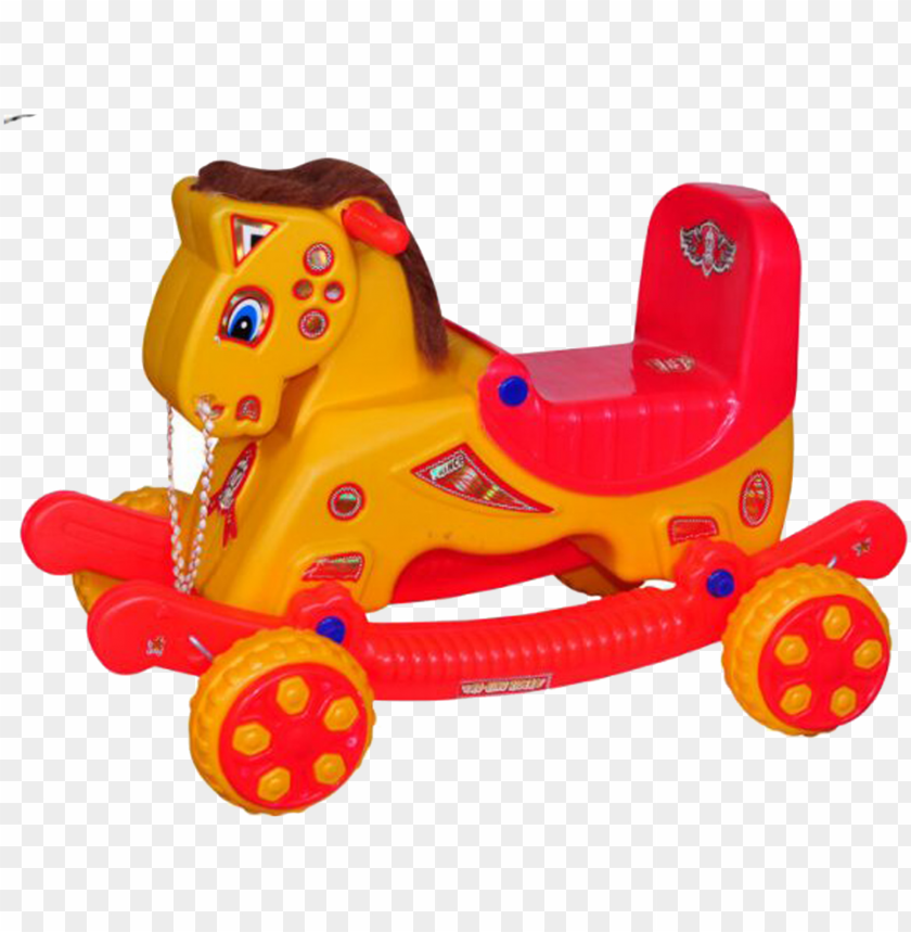 free PNG baby toys png png free stock - kids toys PNG image with transparent background PNG images transparent
