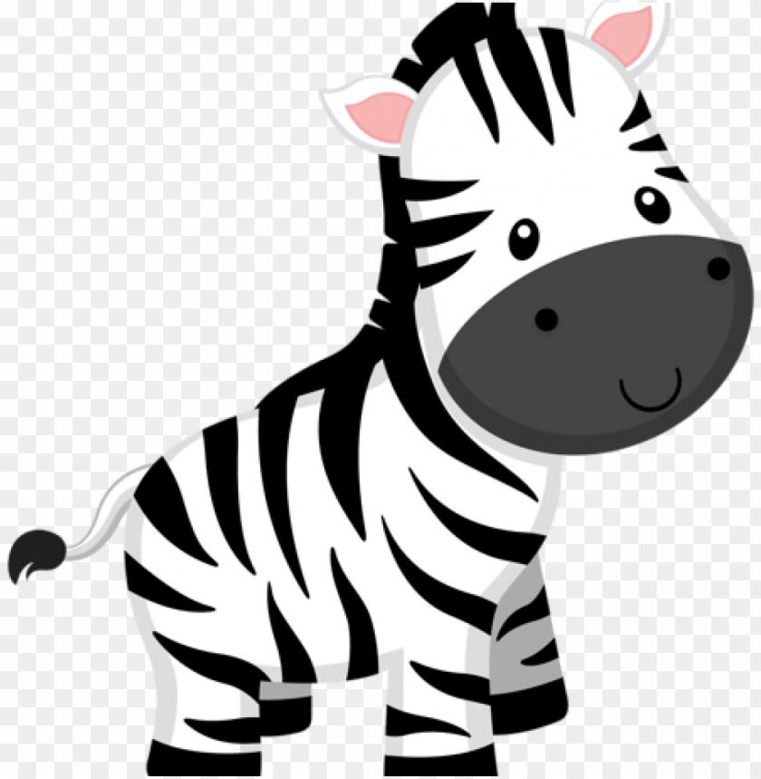 free PNG baby zebra clipart ba zebra clipart zebra i love animals - baby zebra clipart PNG image with transparent background PNG images transparent