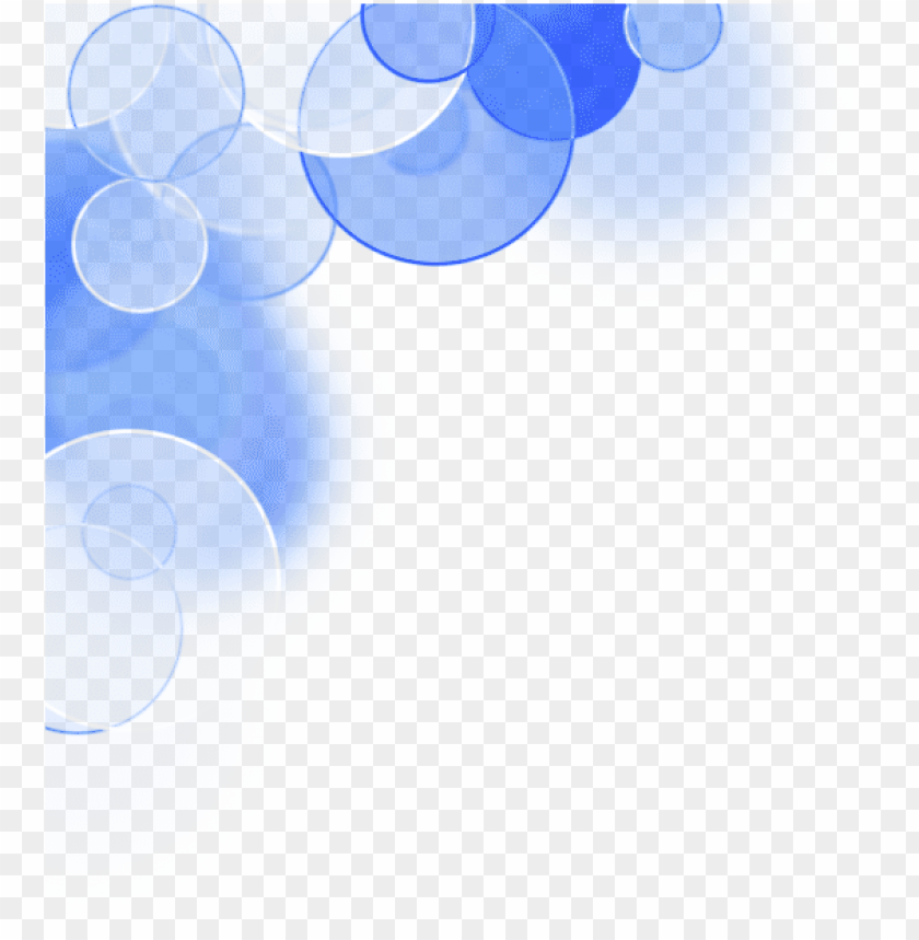 free PNG background bubbles - background bubbles PNG image with transparent background PNG images transparent