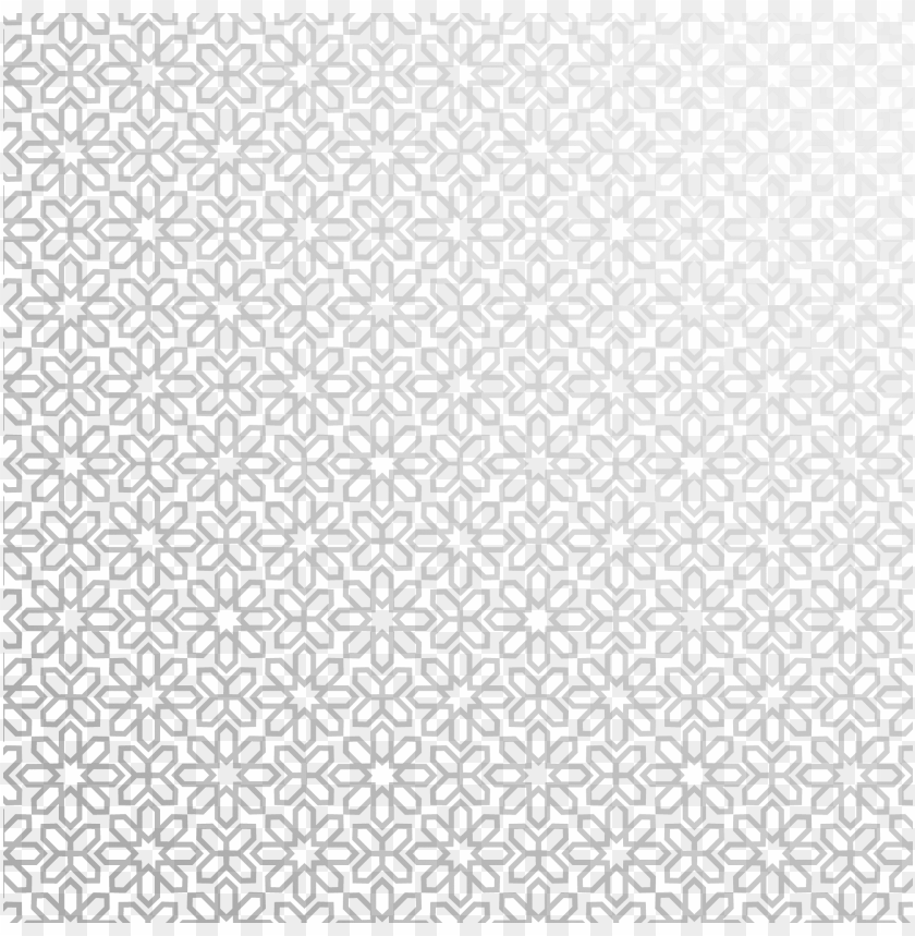 free PNG background islam png - islamic pattern background PNG image with transparent background PNG images transparent