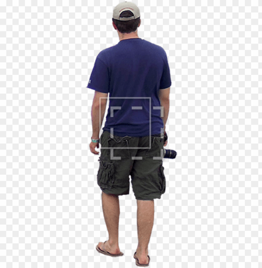 free PNG background removed on this png file of a man walking - transparent background man walking PNG image with transparent background PNG images transparent