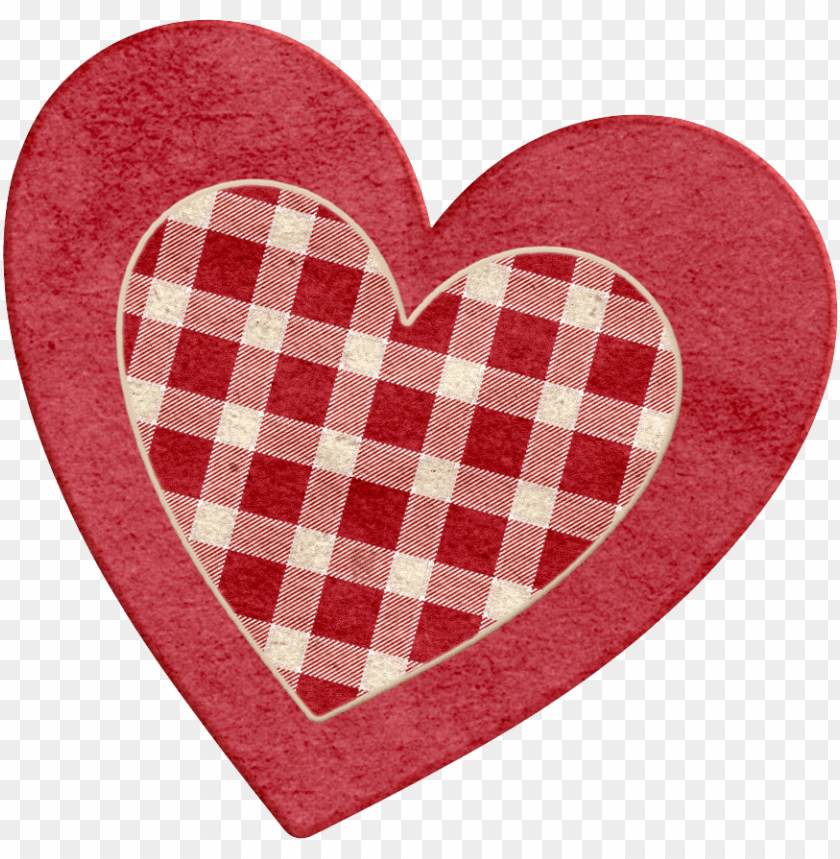 free PNG backgrounds - valentine's day PNG image with transparent background PNG images transparent