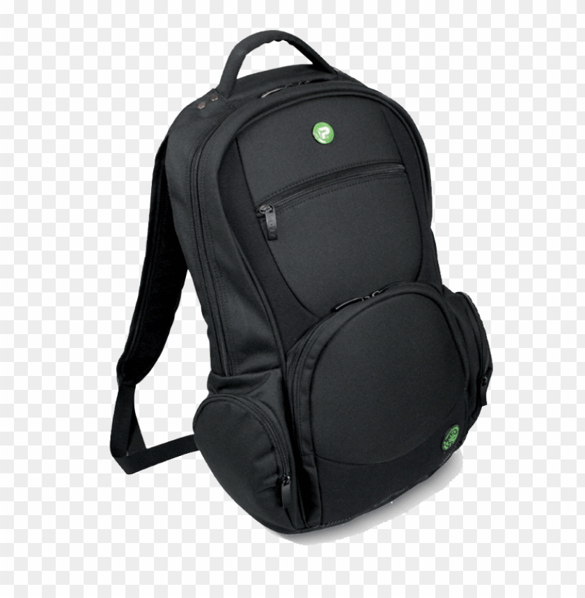 free PNG backpack png - Free PNG Images PNG images transparent