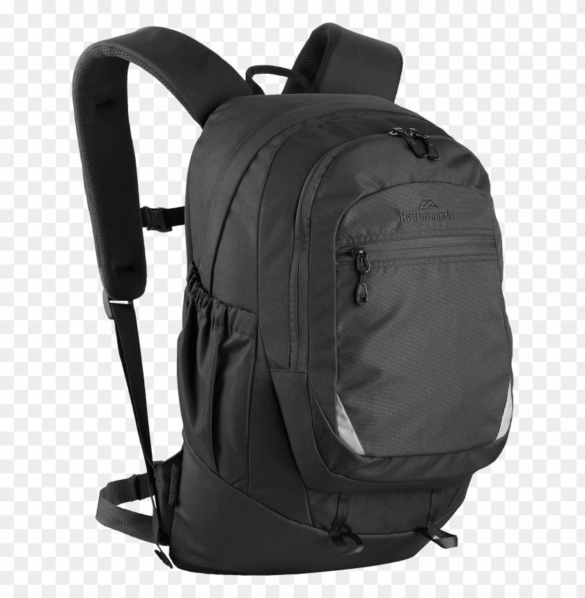 free PNG Download backpack outdoor png images background PNG images transparent