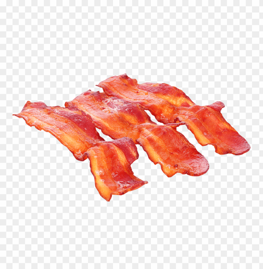 Download Bacon Png Images Background Toppng