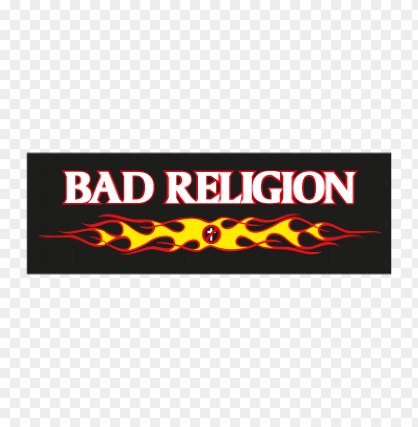 free PNG bad religion music vector logo PNG images transparent