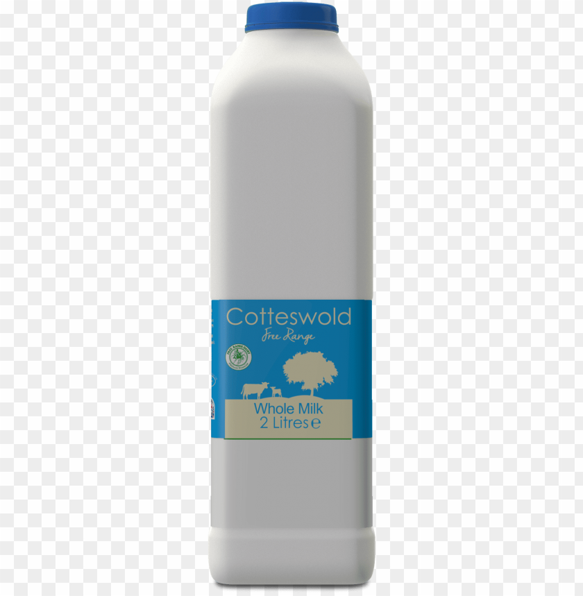 free PNG bae ef a efcc png milk bottle png dairy product pictures - plastic bottle PNG image with transparent background PNG images transparent