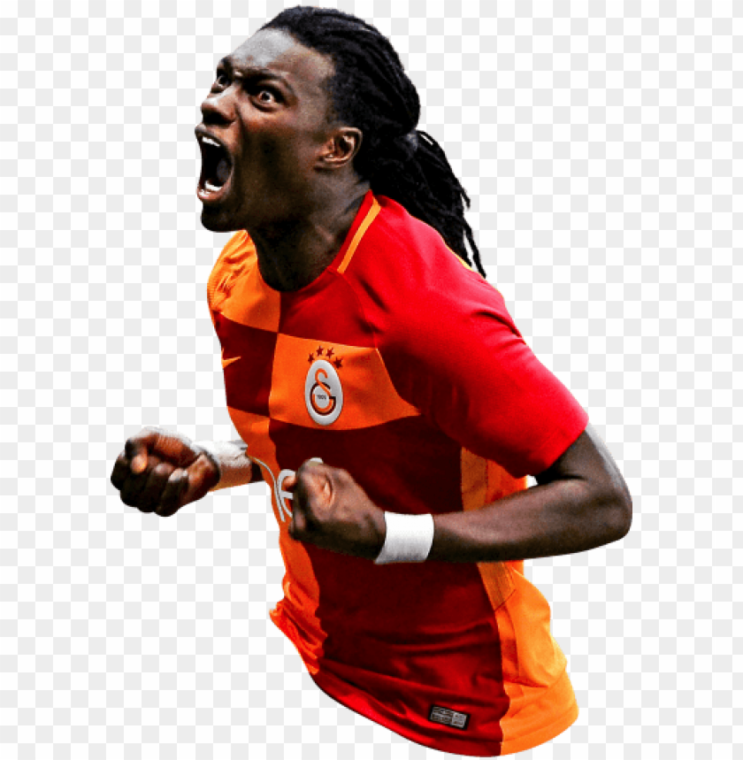 Download bafetimbi gomis png images background@toppng.com