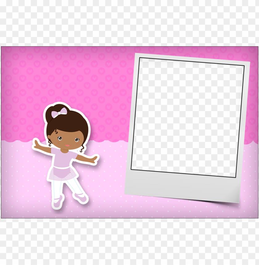 free PNG bailarina afro png - calendario 2019 bailarina PNG image with transparent background PNG images transparent