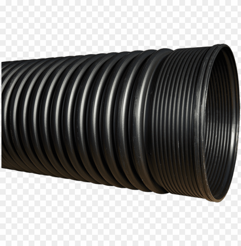 free PNG bailey bazooka culvert pipe 160mm x 6m with socket - culvert pipe nz PNG image with transparent background PNG images transparent