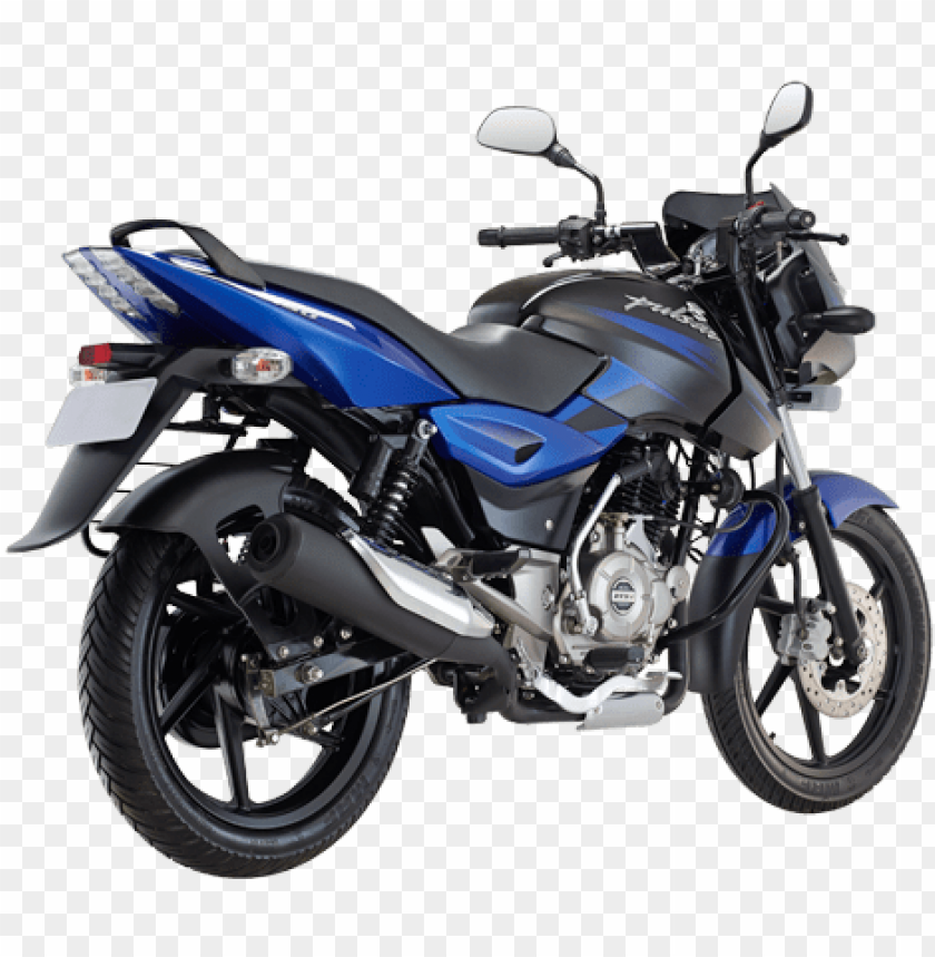 bajaj bikes in india - bajaj bike price india PNG image with transparent background@toppng.com