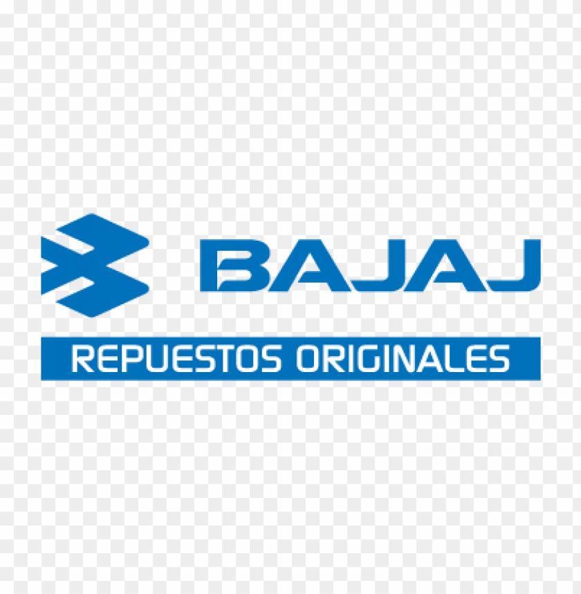 bajaj vector logo images download free toppng bajaj vector logo images download free