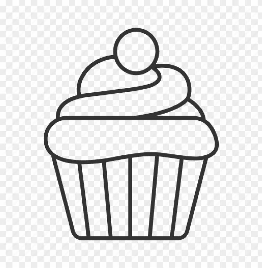 free PNG bakery confectionery cupcake dessert - bakery confectionery cupcake dessert PNG image with transparent background PNG images transparent