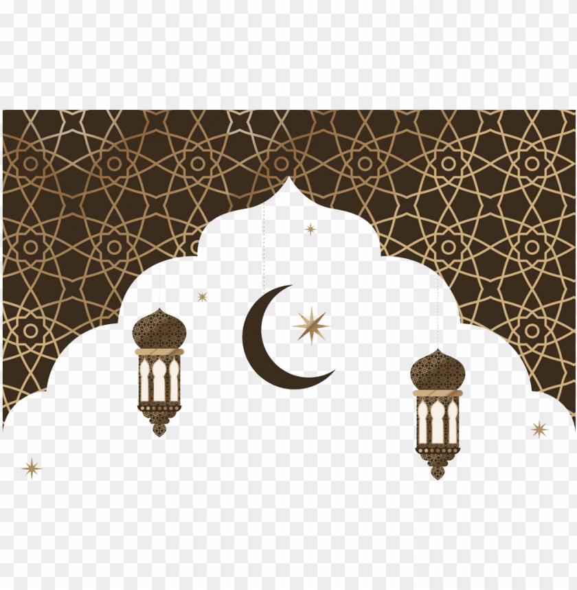 free PNG bakra eid png hd - png bakra eid background PNG image with transparent background PNG images transparent