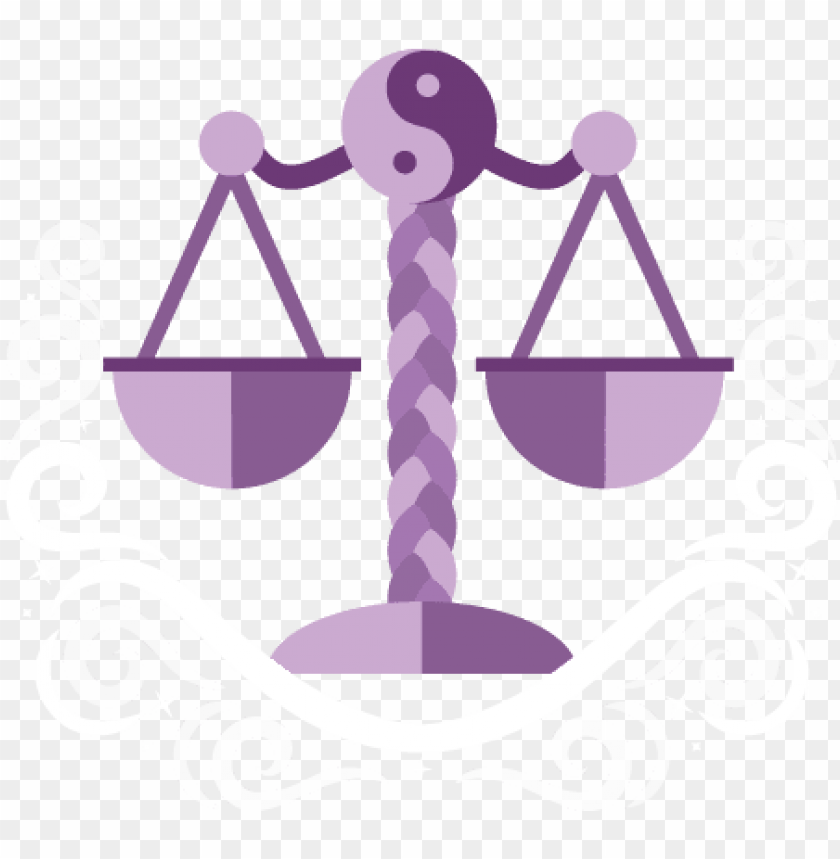 free PNG balanced libra is the sign of the scales, ruled by PNG image with transparent background PNG images transparent