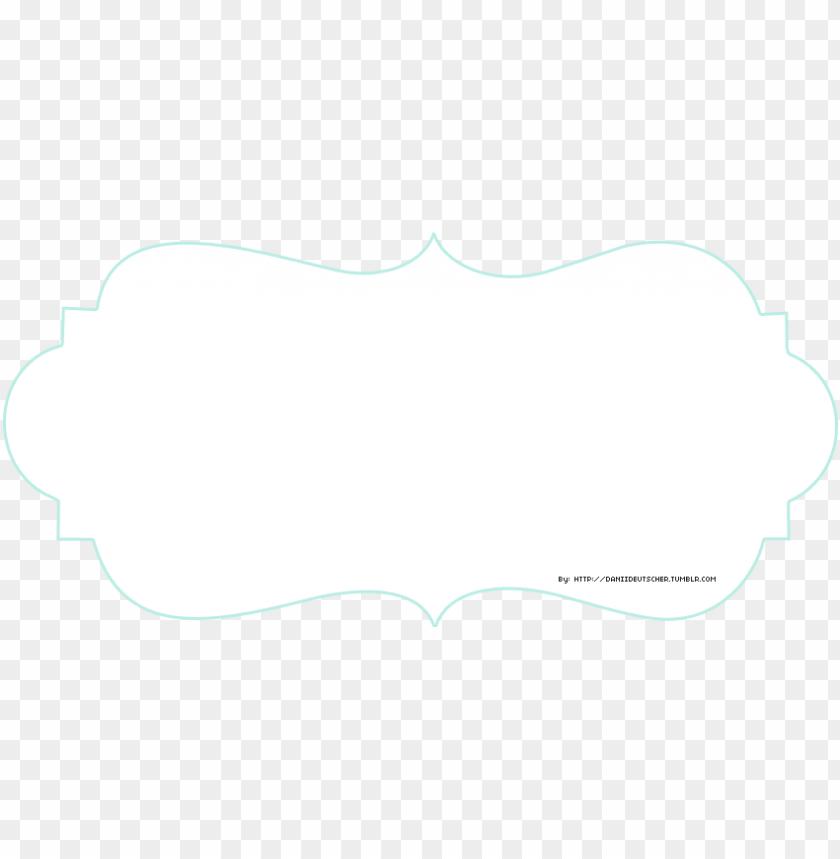 free PNG balão de texto png tumblr - imagens de fundo para frases PNG image with transparent background PNG images transparent