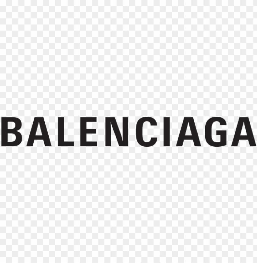 Vientre taiko Circulo prototipo  balenciaga logo - balenciaga logo transparent PNG image with transparent  background | TOPpng