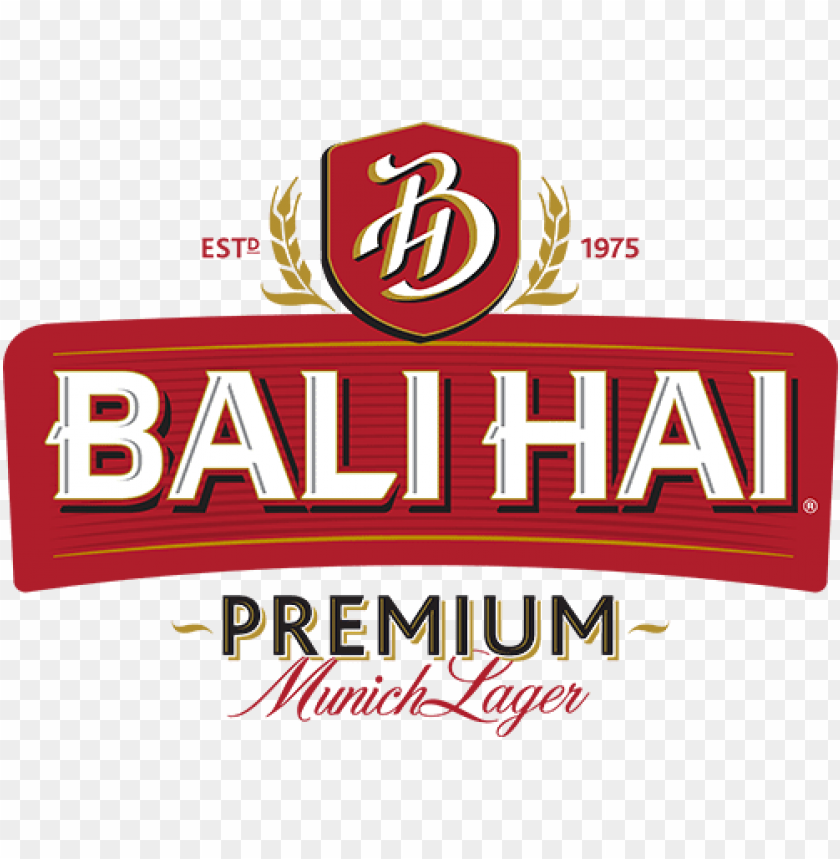 balihai beer png image with transparent background toppng balihai beer png image with transparent