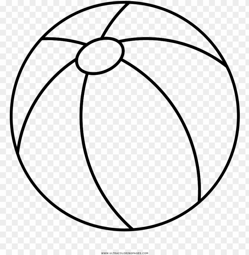 free PNG ball drawing images PNG image with transparent background PNG images transparent