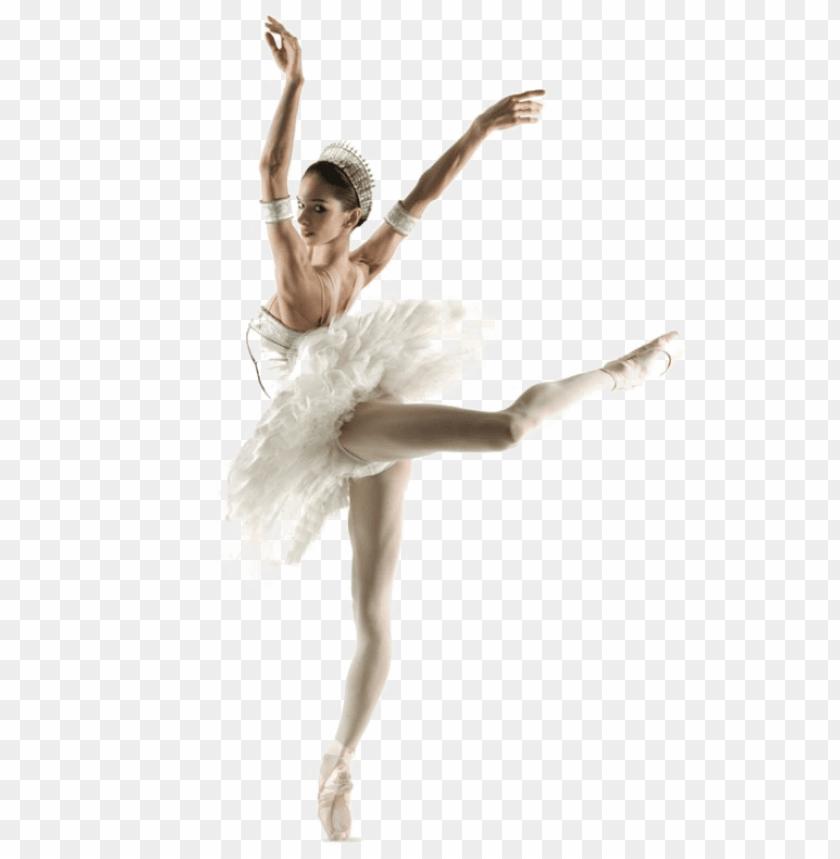 ballet dancer png