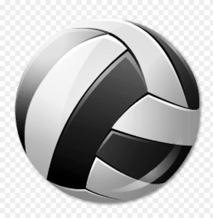 free PNG ballon de volley PNG image with transparent background PNG images transparent