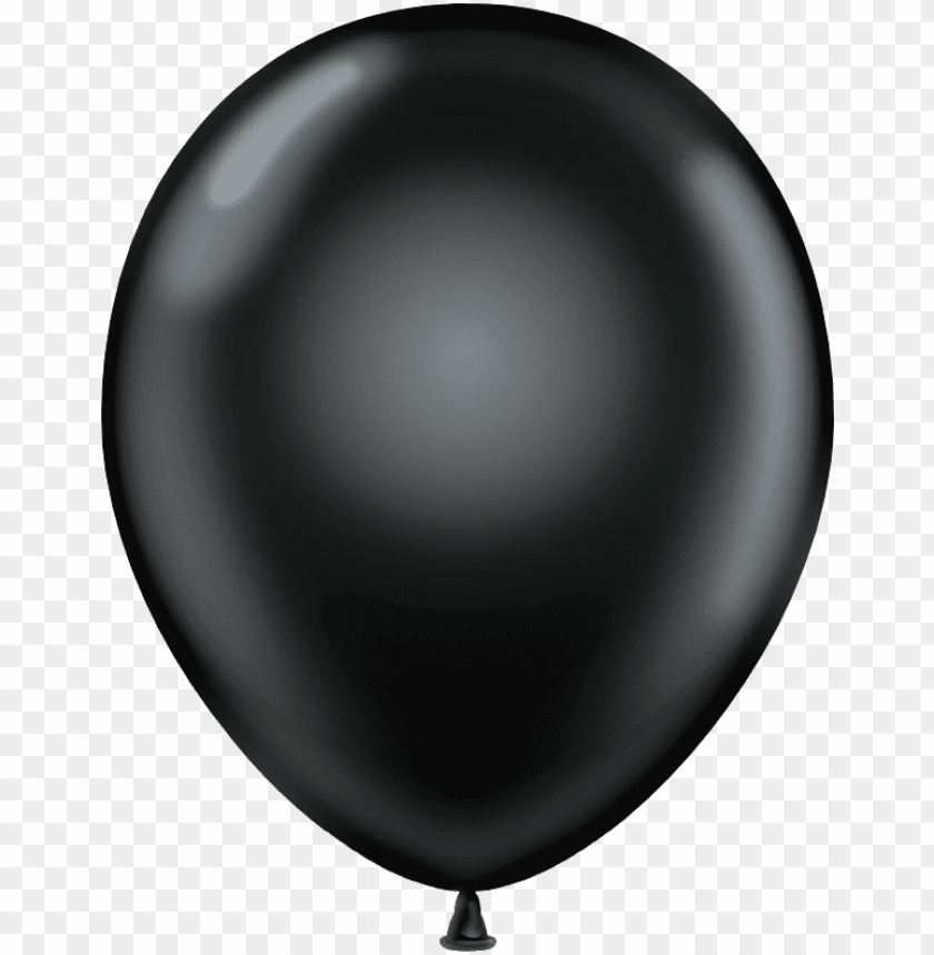 free PNG balloon clipart transparent png white pictures www - balloon clipart color black PNG image with transparent background PNG images transparent
