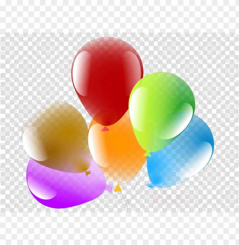 free PNG balloon - transparent background balloon PNG image with transparent background PNG images transparent