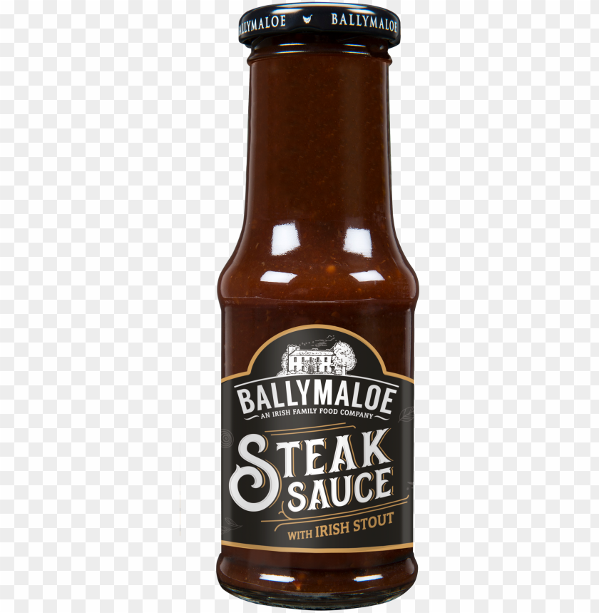 free PNG ballymaloe steak sauce PNG image with transparent background PNG images transparent
