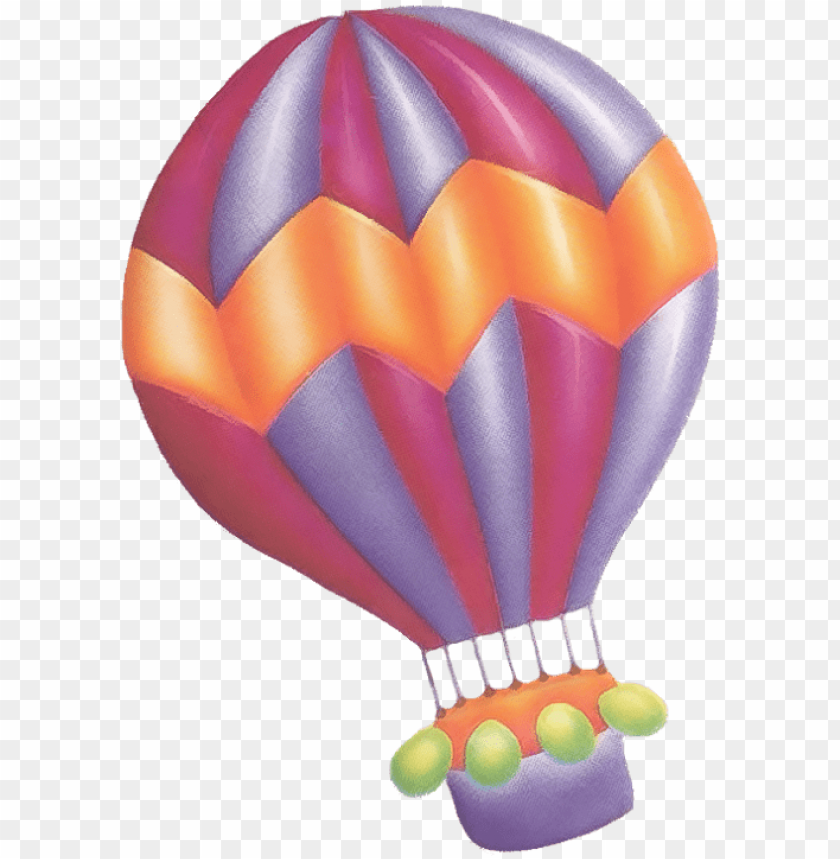 free PNG balon pinwheels, hot air balloon, matching games, kites, - hot air balloon PNG image with transparent background PNG images transparent