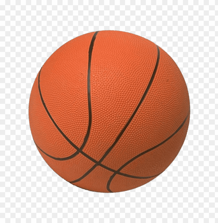 free PNG baloncesto balón PNG image with transparent background PNG images transparent